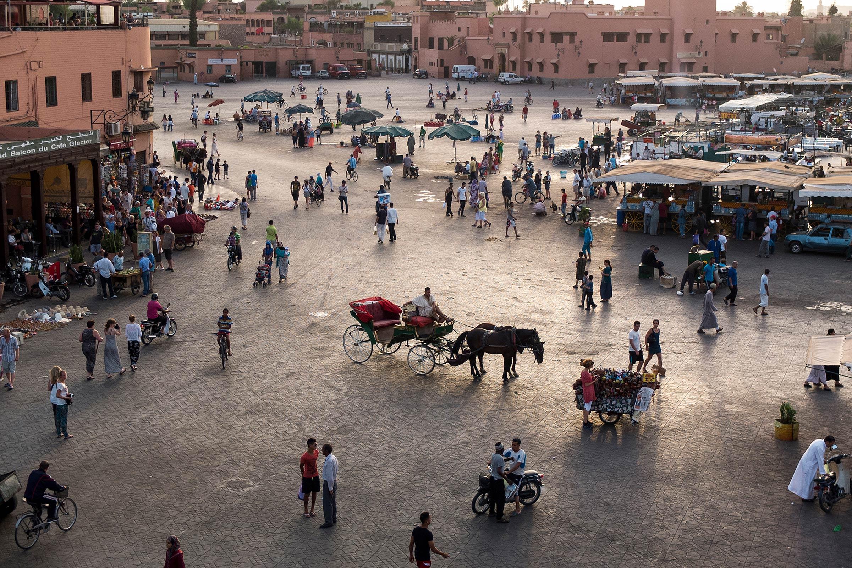 Peter-31-Marokko-juli-2014