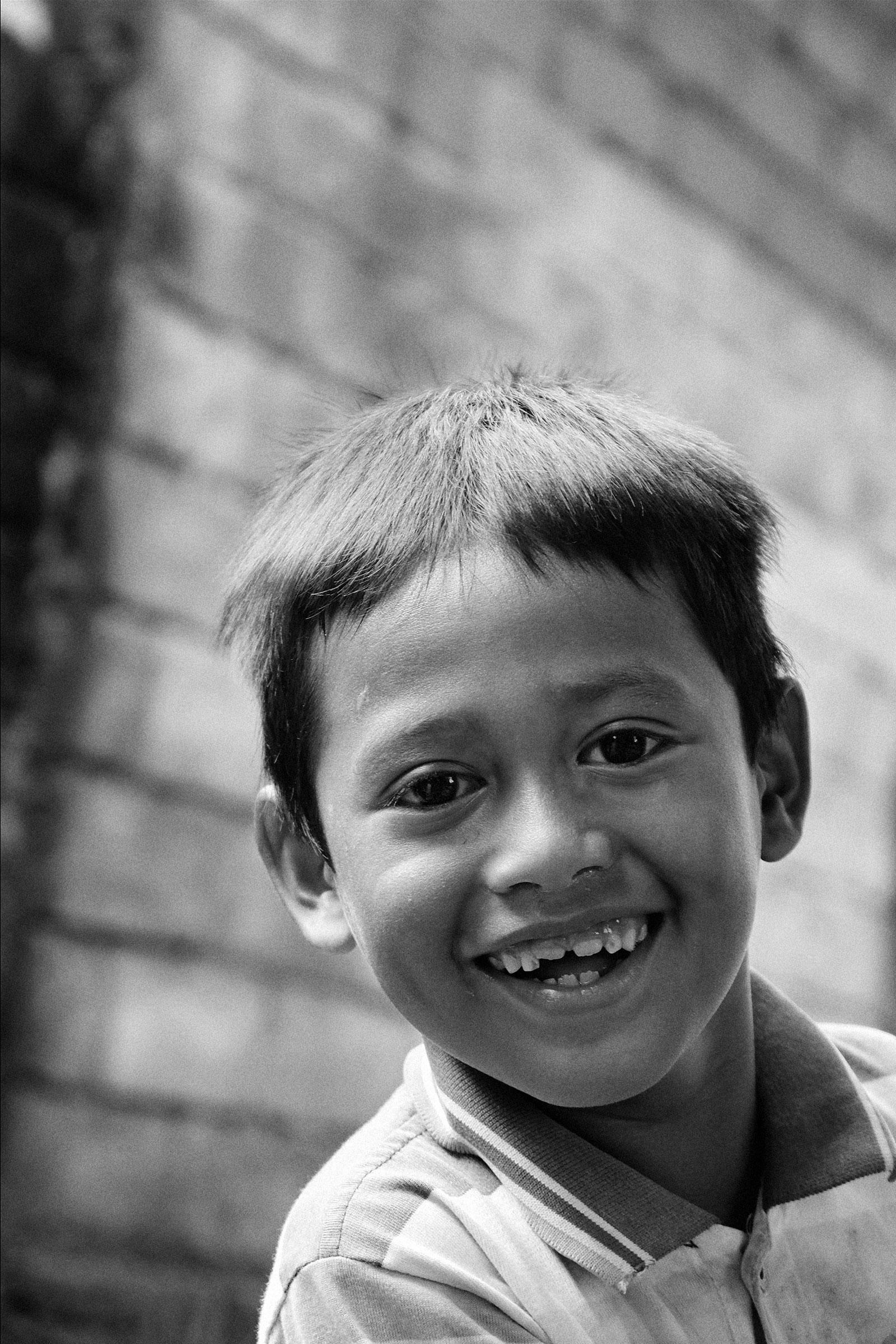 Bert Tetabatu Lombok 26 juni 2018